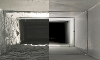 Air Duct Cleaning in Tucson Air Duct Services in Tucson Air Conditioning Tucson AZ