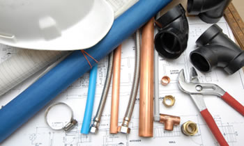 Plumbing Services in Vail AZ HVAC Services in Vail STATE%