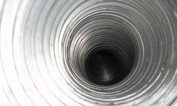 Dryer Vent Cleanings in Tucson Dryer Vent Cleaning in Tucson AZ Dryer Vent Services