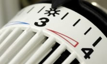 Heating Repair in Tucson AZ Heating Services in Tucson Quality Heating Repairs in AZ